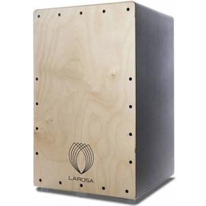 Larosa Standard Cajon - Basic Series