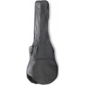 Stagg Guitar Gig Bag - Classical 4/4