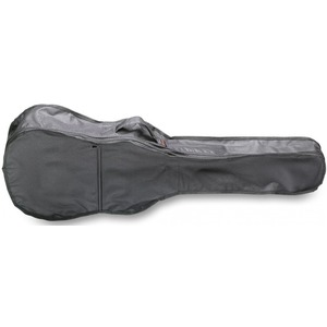 Stagg Guitar Gig Bag - Classical 3/4