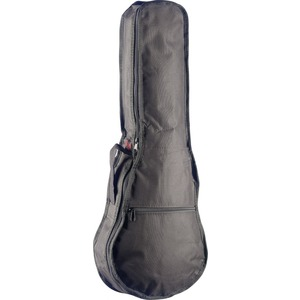 Stagg Ukulele Gig Bag - Tenor