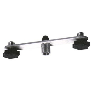 Stagg Stereo 2 Mic Bar