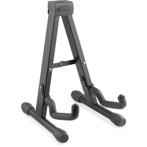 Stagg A - Frame Ukulele Stand