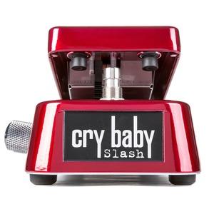 Jim Dunlop Crybaby SW95 Slash Signature Wah
