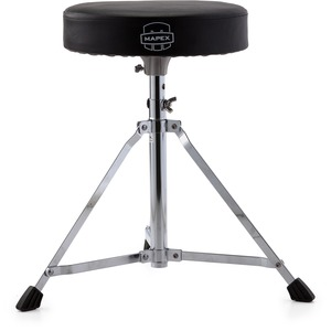 Mapex Storm Single Braced Stool