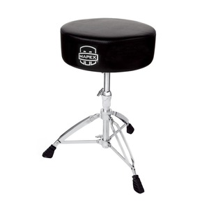 Mapex T570A - Drum Stool