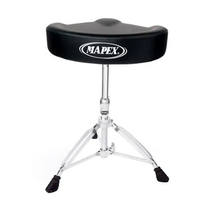 Mapex T575A - Drum Stool
