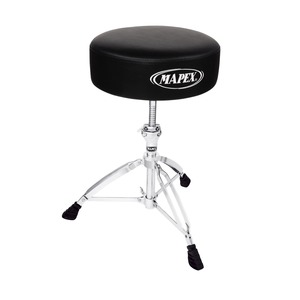 Mapex T750A - Drum Stool