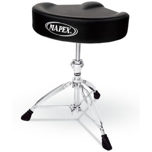 Mapex T755A - Drum Stool
