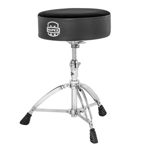 Mapex T760A - Drum Stool