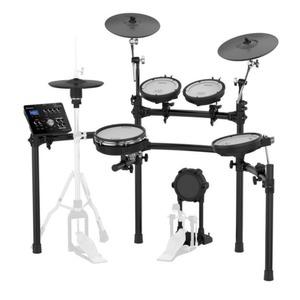 Roland TD25K V-Drums Electronic Drum Kit