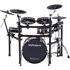 Roland TD25KVX V-Drums Electronic Drumkit