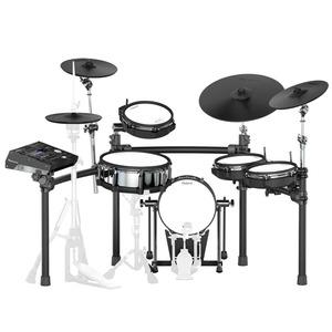 Roland TD50K V-Drums Electronic Drumkit