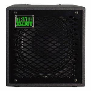 "Trace Elliot 1x10"" Elf Bass Cab"
