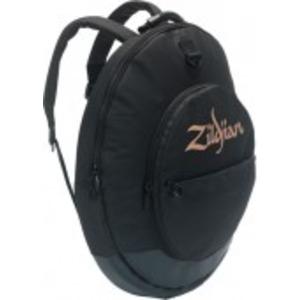 """Zildjian 22"""" Gig Cymbal Bag - Rucksack Style"""