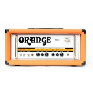 Orange TH30 Thunder Head - 30w Valve Guitar Head