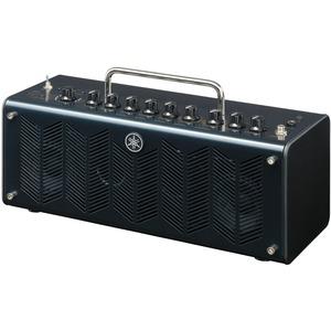 Yamaha THR10C Electric Guitar Amp - Boutique