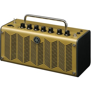 Yamaha TH5RA Acoustic Guitar Amp