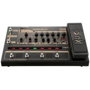Vox Tonelab EX - Multi FX Pedal
