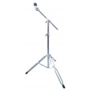 Mapex Tornado Series - Cymbal Boom Stand