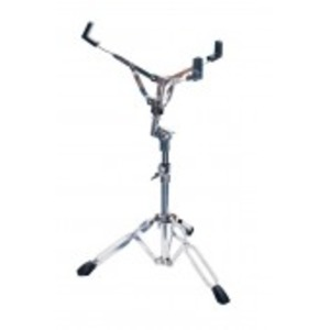 Mapex Tornado Series - Snare Stand