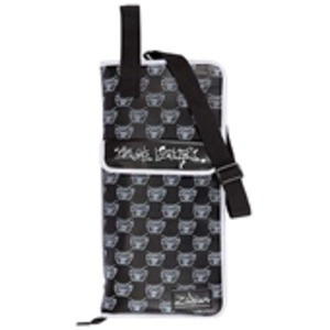 Zildjian Travis Barker Boom Box Stick Bag