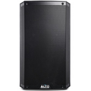 "Alto Truesonic 2 Series - TS215 2-Way 15"" Active Speaker"