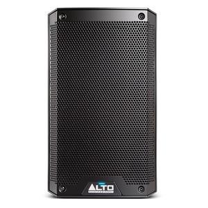 """Alto TS308 8"""" 2000w Active PA Speaker"""