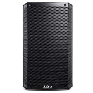 """Alto TS312 12"""" 2000w Active PA Speaker"""