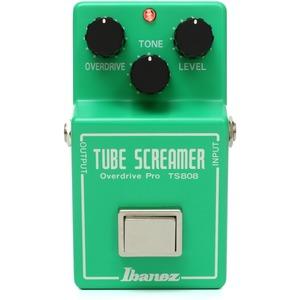 Ibanez TS808 Original Tube Screamer