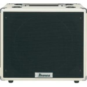 Ibanez TSA112C - Tubescreamer Cabinet