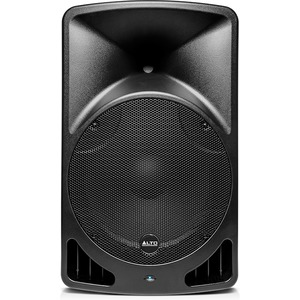 "Alto TX15 15"" Powered PA Speaker"