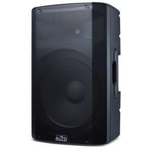 "Alto TX215 15"" 600w Active PA Speaker"