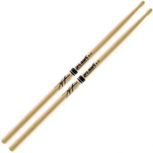 Promark Thomas Pridgen 510 Hickory Drumsticks