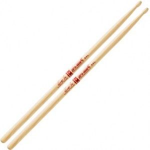 Promark 5AL Hickory Drumsticks