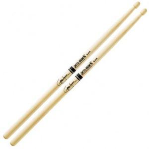 Promark Chris Adler 5AX Hickory Drumsticks