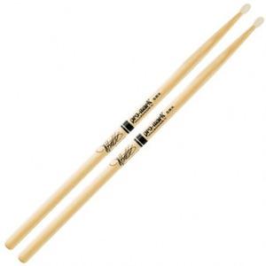 Promark Jason Bittner 5BX Hickory Drumsticks