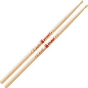 Promark Rick Latham 717 Hickory Drumsticks