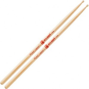 Promark Michael Carvin 733 Hickory Drumsticks