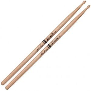 Promark Jim Rupp 8A Hickory Drumsticks