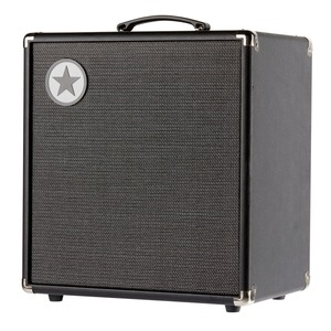 "Blackstar Unity 120 Bass Combo - 1x12"" / 120 Watt"