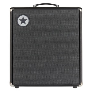 "Blackstar Unity 250 Bass Combo - 1x15"" / 250 Watt"