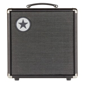 "Blackstar Unity 30 Bass Combo - 1x8"" / 30 Watt"