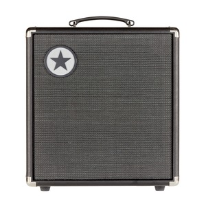 "Blackstar Unity 60 Bass Combo - 1x10"" / 60 Watt"