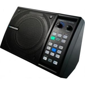 Tc Helicon VoiceSolo FX150 150w Personal PA