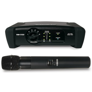 Line 6 XD-V35 Digital Wireless Handheld System