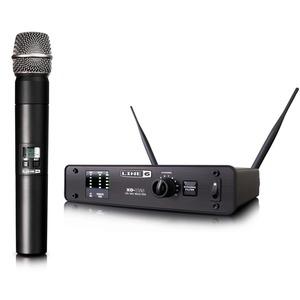 Line 6 XD-V55 Digital Wireless Handheld System