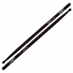 Zildjian John Otto Signature Drumsticks
