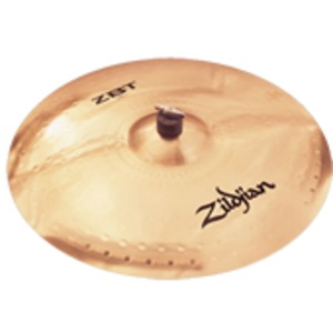 Zildjian ZBT Ride - 20""