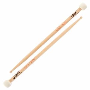 Zildjian Dennis Chambers Signature Double Stick Mallets