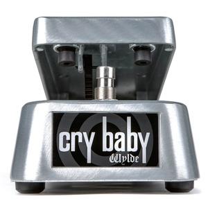 Jim Dunlop Crybaby ZW45 Zakk Wylde Signature Wah
